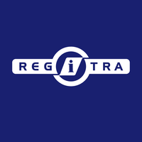 Regitra